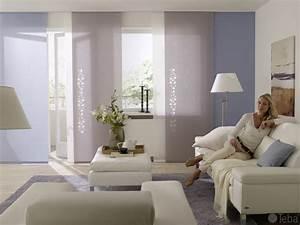 wohnung dekorieren raumausstattung jesch With balkon teppich mit tapeten und gardinen passend