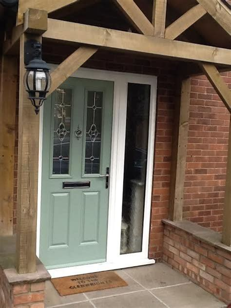 front door porch ideas  pinterest porch