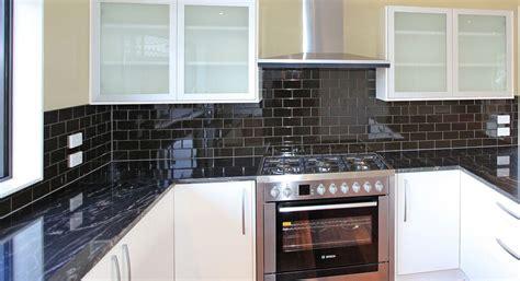 Kitchen Tiles Nz  Tile Design Ideas