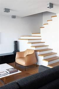 Dailyaros  U2014 Une Maison Design Au Cap