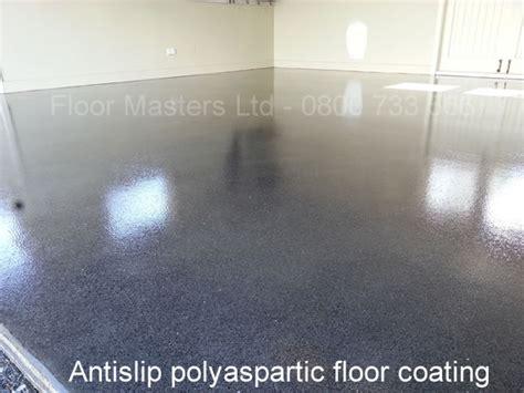 garage floor paint masters garage floor paint or coating
