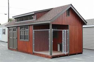 22 best images about dogs on pinterest pictures of dogs for Tuff shed dog house
