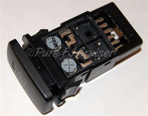 fj fog light switch harness fj switch  pure