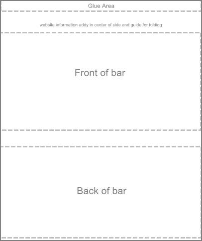 free blank bar wrapper template hershey bar wrapper template free 20 high school diploma templates