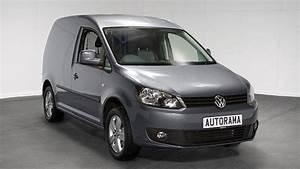 Volkswagen Caddy Van : volkswagen caddy van reviews from vanarama customers ~ Medecine-chirurgie-esthetiques.com Avis de Voitures