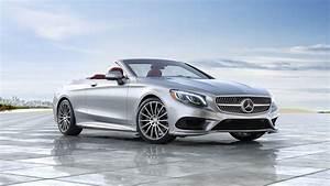 Silver Star Mercedes Thousand Oaks Mercedes Benz Dealer