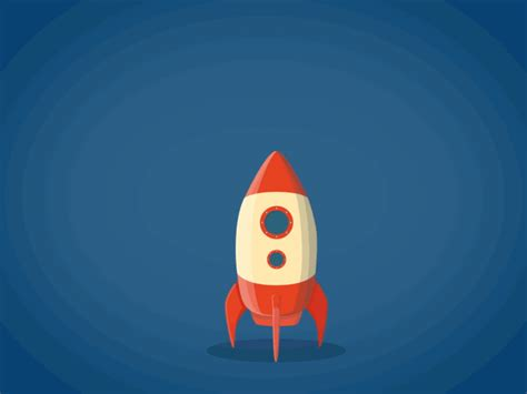 Download rocket animated cliparts and use any clip art,coloring,png graphics in your website, document or presentation. NANO (RAIBLOCKS) - Hilo general | Página 111 | Mediavida