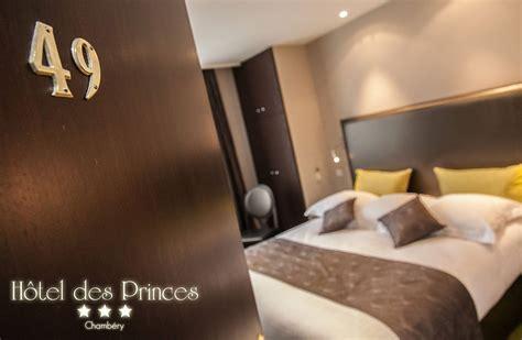 chambre de commerce chambery chambre hôtel gare chambéry elégance hôtel des princes
