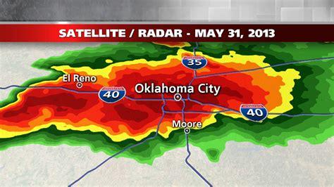 el reno tornado rated ef widest  record  weather
