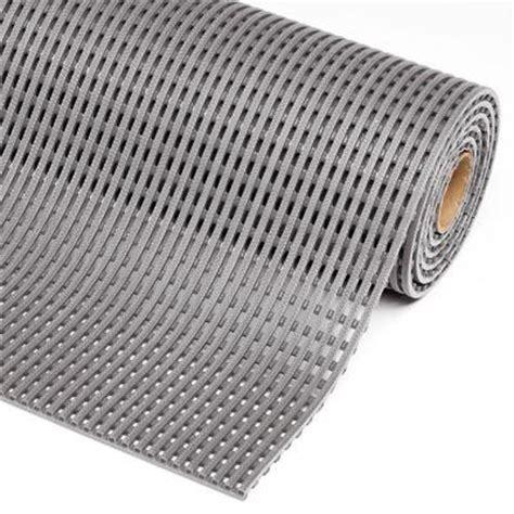tapis caoutchouc antiderapant au metre tapis anti d 233 rapant en pvc tous les fournisseurs de tapis anti d 233 rapant en pvc sont sur