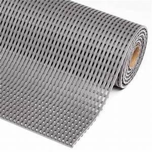 Tapis Antidérapant Exterieur : tapis anti d rapant en pvc tous les fournisseurs de ~ Edinachiropracticcenter.com Idées de Décoration