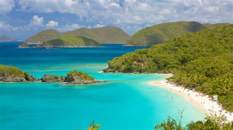 caribbean vacations 2017 explore cheap vacation packages expedia