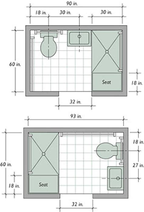 bathroom floor plans small architecture small bathroom floor plans