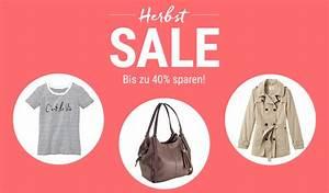 Tchibo Bettwäsche Sale : tchibo sale bettwasche ~ Eleganceandgraceweddings.com Haus und Dekorationen