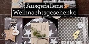 Außergewöhnliche Geschenke Für Frauen : ausgefallene geschenke ~ Yasmunasinghe.com Haus und Dekorationen