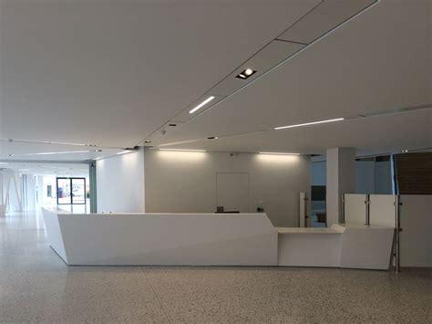 plafond ldd credit mutuel cr 201 dit mutuel 2017 nantes plafonds et murs tendus newmat