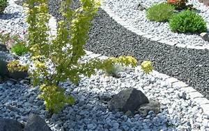 Pflanzen Für Den Vorgarten : best pflanzen f r den vorgarten contemporary ~ Michelbontemps.com Haus und Dekorationen