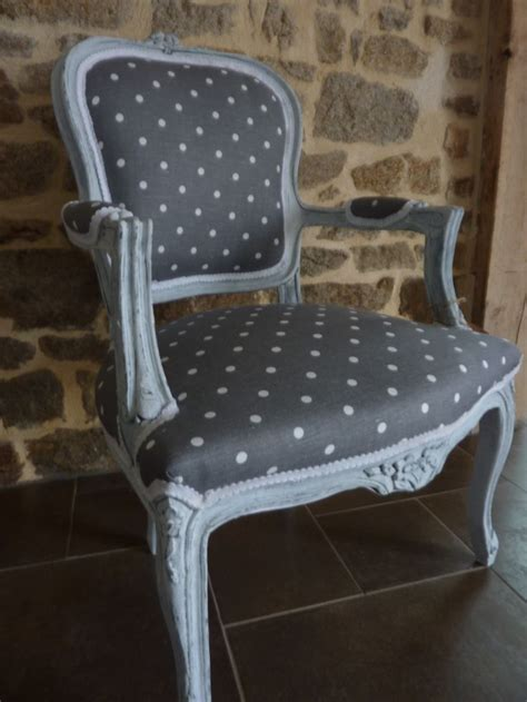 recouvrir chaise best 25 chaise ideas on daybed daybed