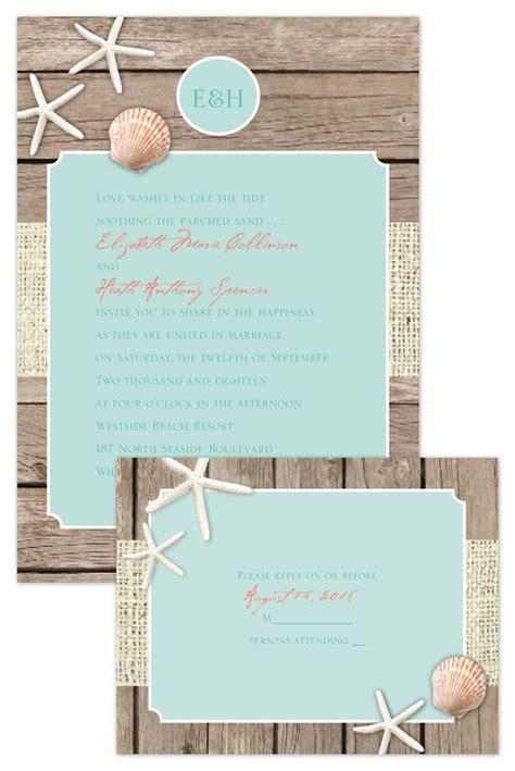plan  beach themed wedding ceremony  tips