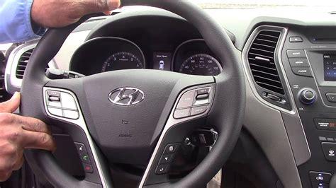 Hyundai Hoover Al by Hi William Check Out The On Our 2015 Hyundai Santa