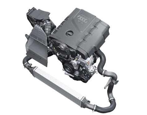 Car Modification Places by Top 10 Best Engines List Audi Fsi Engines Acquire Two