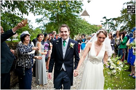 rebecca robs rustic country wedding  wasing park