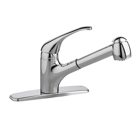standard kitchen faucets parts standard faucets standard kitchen