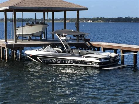 Malibu Boats Price List by Boats For Sale In Auburndale Florida