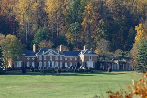 Trump attorneys fight for Albemarle House rights ...