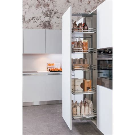 meuble cuisine profondeur 30 cm groupe sofive msafrance amenagement interieur