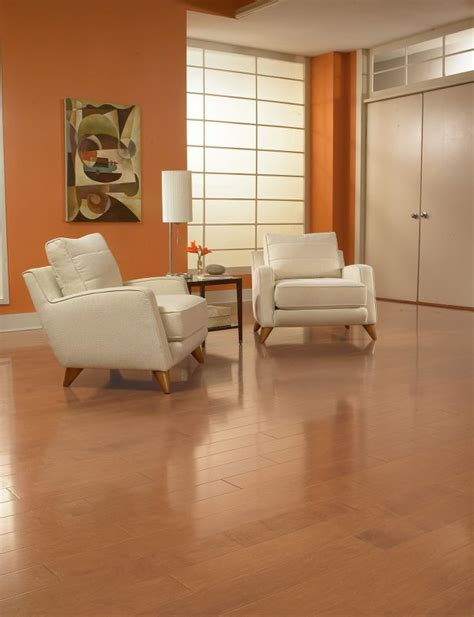 armstrong flooring design a room maple toasted almond mcm441ta hardwood
