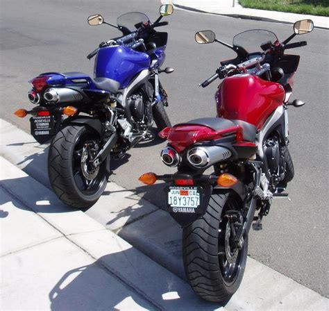 kitchen cabinets naples 27 best fz6 images on biking motorbikes and 3120