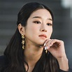 韓星爆爆 - 智珉退出AOA! FNC娛樂發表聲明:活動無限期中斷 | Facebook