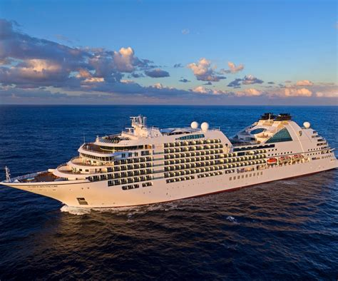 travel tip new cruise ships launching this year