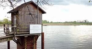 Kleinste Sauna Der Welt : das kleinste restaurant der welt am zollenspieker ~ Whattoseeinmadrid.com Haus und Dekorationen