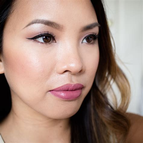 100 Pure Makeup Reviews  Style Guru Fashion, Glitz