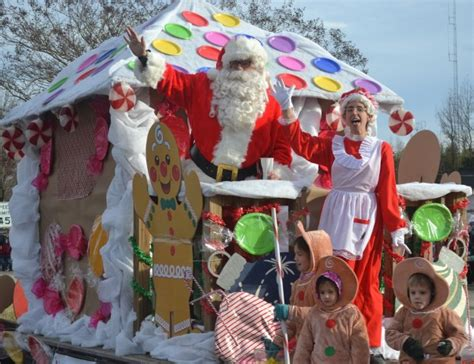 Why children get gifts on christmas: Candy Hemphill Kent Christmas Divorce / The Top 21 Ideas ...