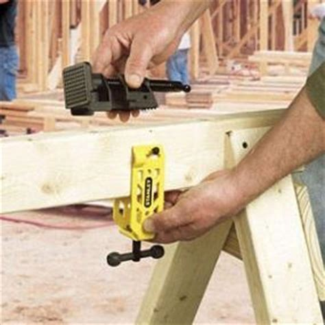 stanley stht      clamp  clamps