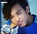 銀河星千萬 只取一星觀 #陳楚河 #riverchen | Baron chen, Actor, Chen