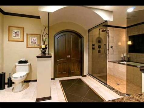 Master Bathroom Design Plans by Master Bathroom Ideas Master Bathroom Designs And Floor