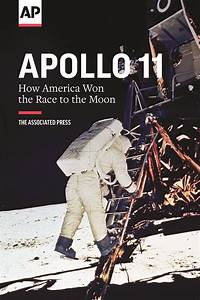 AP Books: Apollo 11