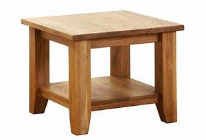 cute small square coffee table HomeFurniture org