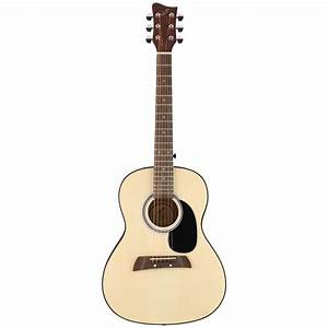 Amazon Com  Adam Levine Acoustic Guitar Pack With Strap