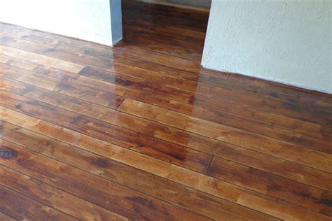 wood floor concrete basement fantastic concrete floor finishes har com