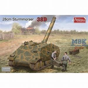 Panzer Kaufen Preis : 28cm sturmm rser auf panzer 38d ~ Orissabook.com Haus und Dekorationen