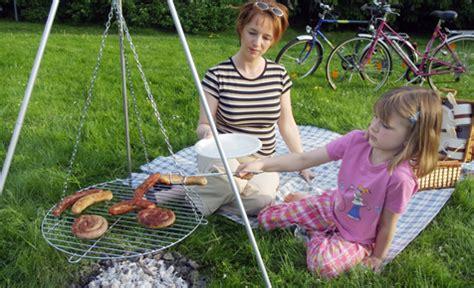 grill selber bauen grilltechnik grillsysteme selbstde