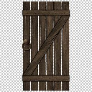 Beauteous 25+ House Door Texture Decorating Inspiration Of ...