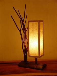 PDF DIY Wood Lamp Designs Download wood for outdoor