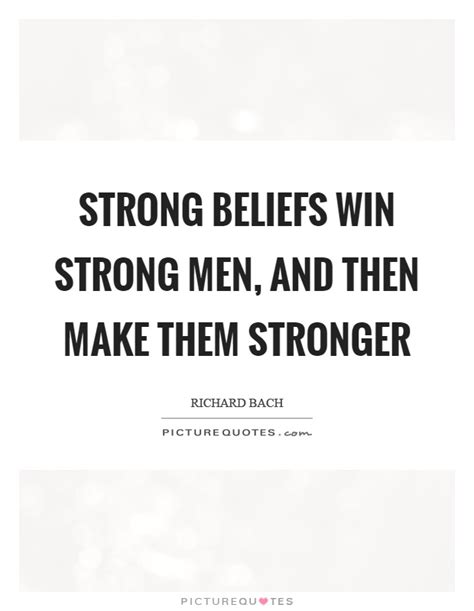 Strong Man Quotes  Strong Man Sayings  Strong Man. Confidence Quotes Soccer. Morning Quotes Bible. Fashion Retail Quotes. Inspirational Quotes About God And Strength. Positive Quotes Marriage. Nerdy Coffee Quotes. Harry Potter Unknown Quotes. Quotes About Change Nursing