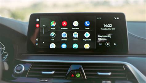Android Auto is glitchy in Android 11 - Engadget - Today ...